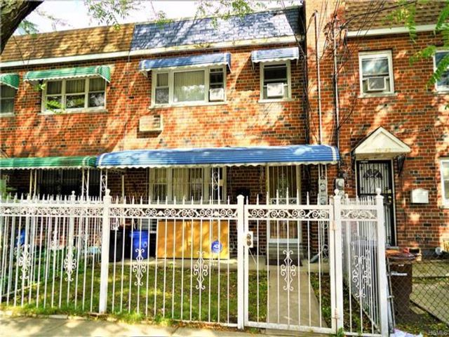 5 BR,  2.00 BTH Other style home in Esplanade