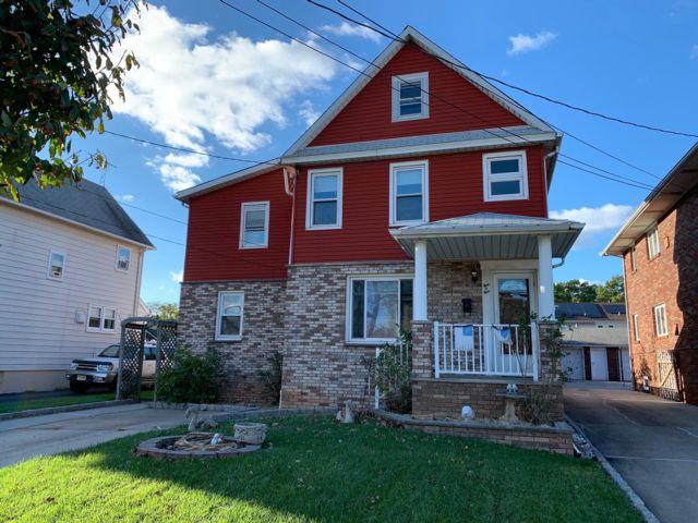[Linden Real Estate, listing number 6935257]