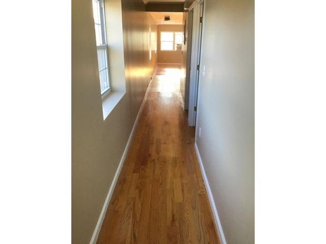 [Bronx Real Estate, listing number 6935318]