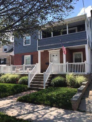 [Belle Harbor Real Estate, listing number 6935754]