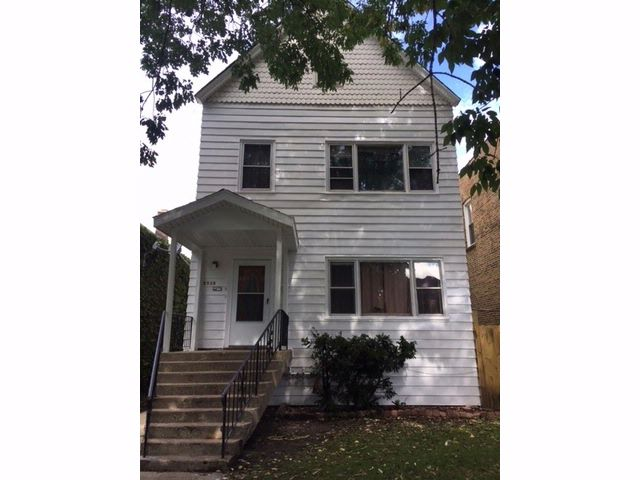 6 BR,  0.00 BTH Victorian style home in Chicago