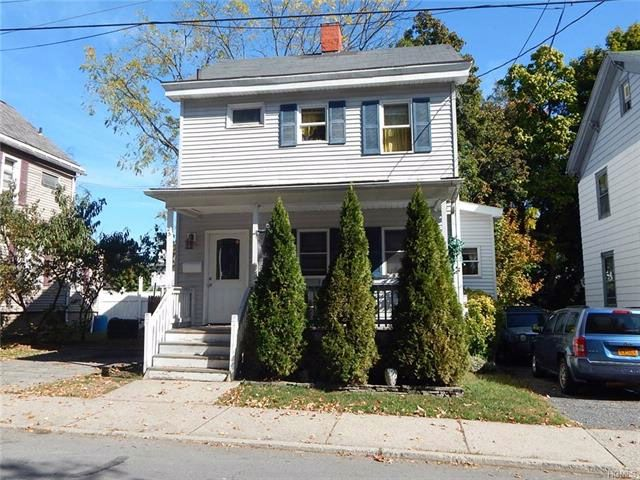 3 BR,  2.00 BTH Two story style home in Middletown