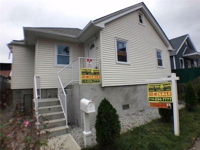 [Brighton Beach Real Estate, listing number 6935907]