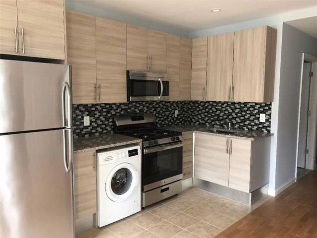 [Brighton Beach Real Estate, listing number 6935934]