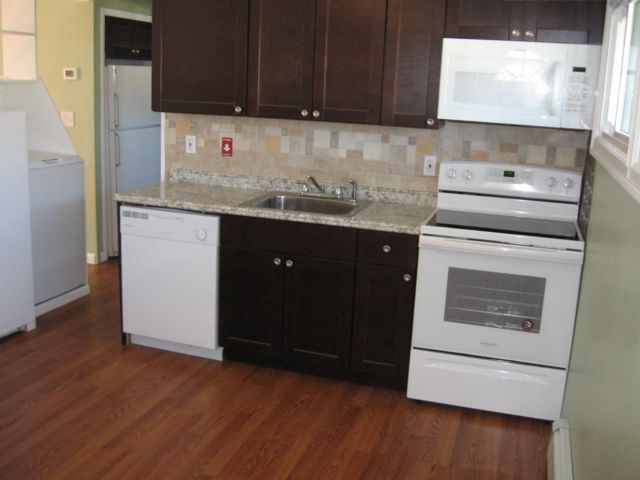 5 BR,  2.00 BTH  style home in Wantagh