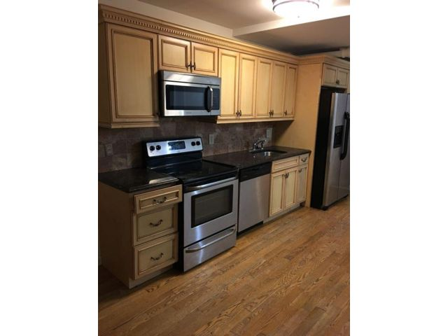 Studio,  0.00 BTH  style home in Briarwood