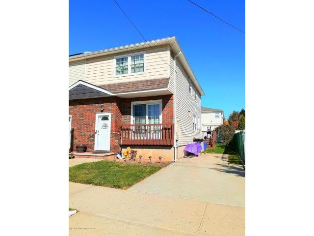 [Eltingville Real Estate, listing number 6936014]