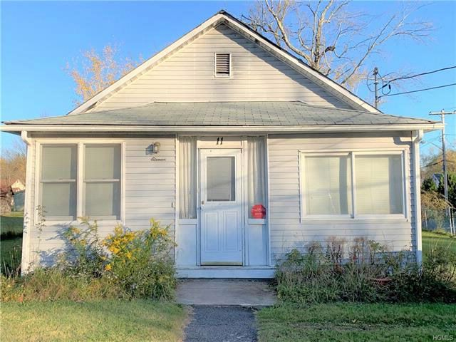 2 BR,  1.00 BTH Bungalow style home in Loch Sheldrake