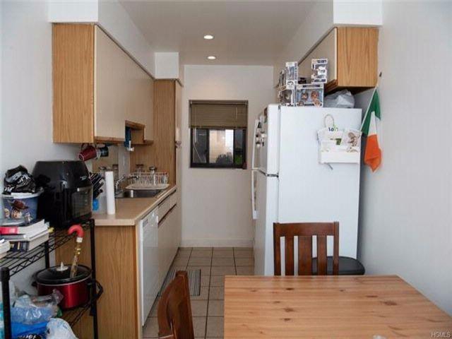 1 BR,  1.00 BTH Garden apartmen style home in Nyack
