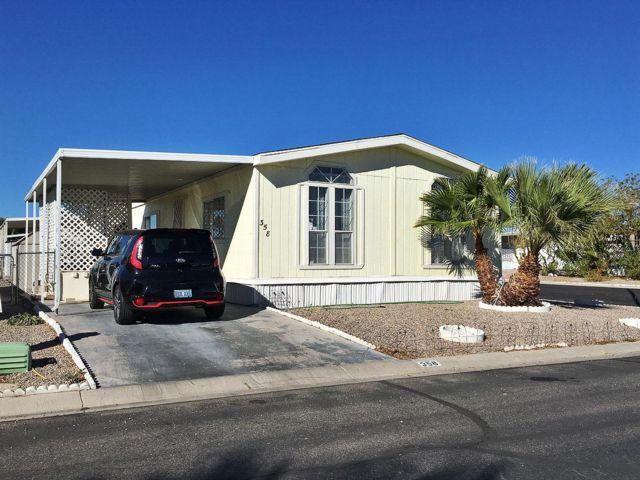 [Las Vegas Real Estate, listing number 6936337]