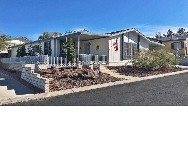 [Henderson Real Estate, listing number 6936379]