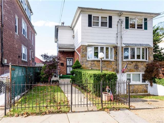[Throggs Neck Real Estate, listing number 6936386]