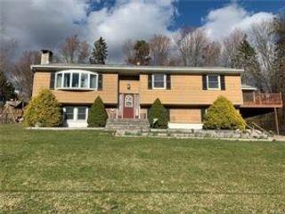 [Carmel Real Estate, listing number 6936451]