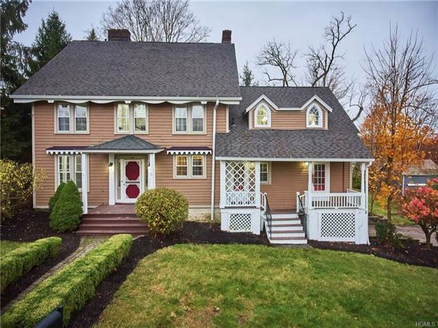 [Goshen Real Estate, listing number 6936532]