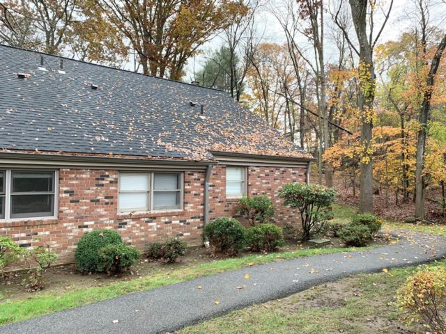 1 BR,  1.00 BTH Condo style home in Somers