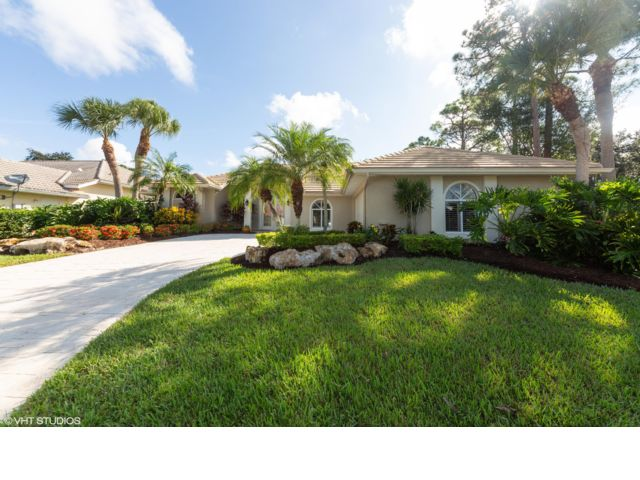 3 BR,  2.00 BTH   style home in Port Charlotte