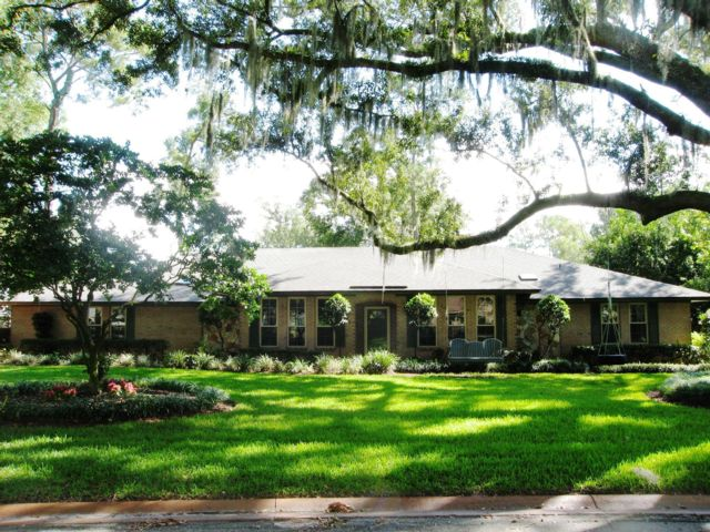 3 BR,  3.00 BTH  style home in Jacksonville