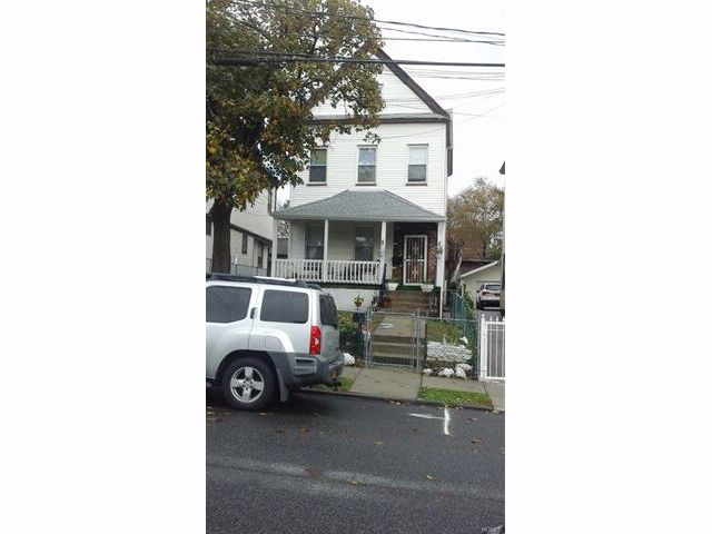 Studio,  0.00 BTH Other style home in Mount Vernon