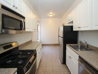 2 BR,  1.00 BTH  style home in Kew Gardens