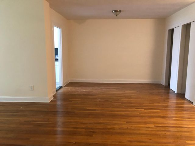 2 BR,  2.00 BTH Apartment style home in Kew Garden Hills