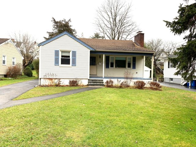 3 BR,  1.00 BTH   style home in Port Chester
