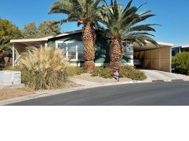 [Las Vegas Real Estate, listing number 6937439]