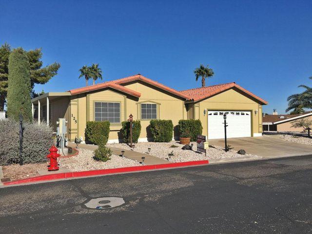 [Henderson Real Estate, listing number 6937441]