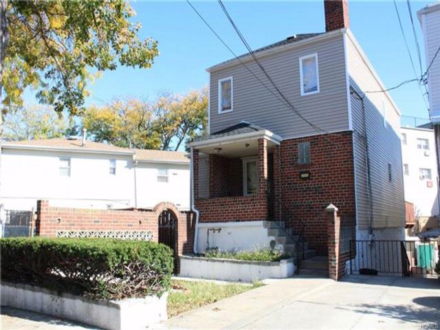 [Throggs Neck Real Estate, listing number 6937458]