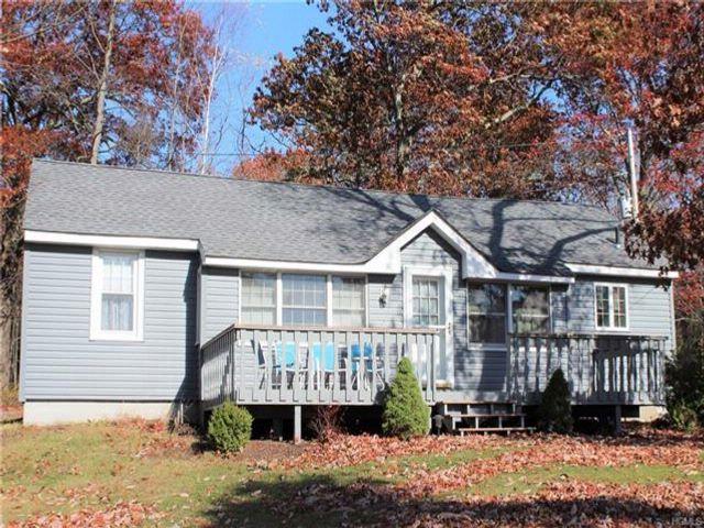 [Pine Bush Real Estate, listing number 6937464]