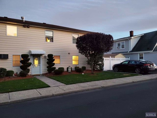 2 BR,  1.00 BTH Multi-family style home in Nutley