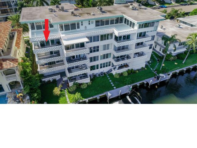 2 BR,  2.00 BTH Co-op style home in Fort Lauderdale