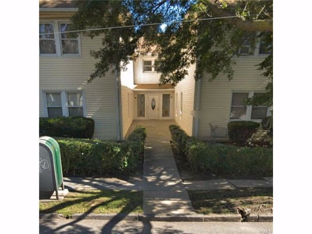 2 BR,  1.00 BTH Other/see remar style home in White Plains