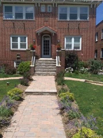 3 BR,  1.00 BTH Other/see remar style home in White Plains
