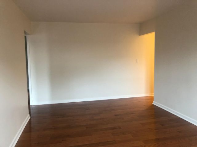 1 BR,  1.00 BTH Apartment style home in Briarwood