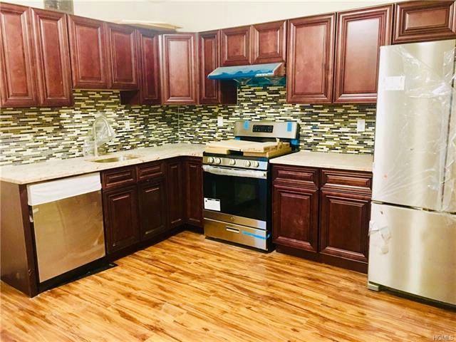3 BR,  1.00 BTH  Trilevel style home in Middletown