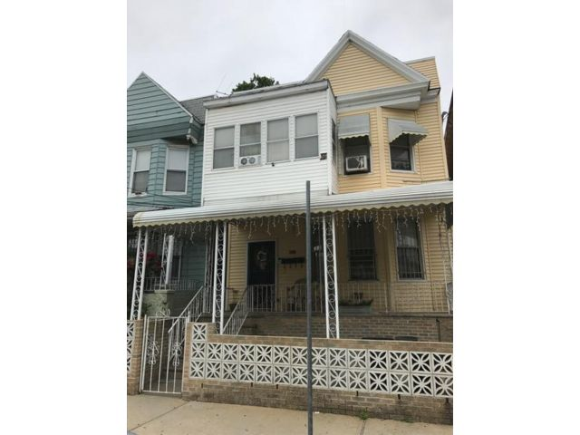 [Jersey City Real Estate, listing number 6938508]