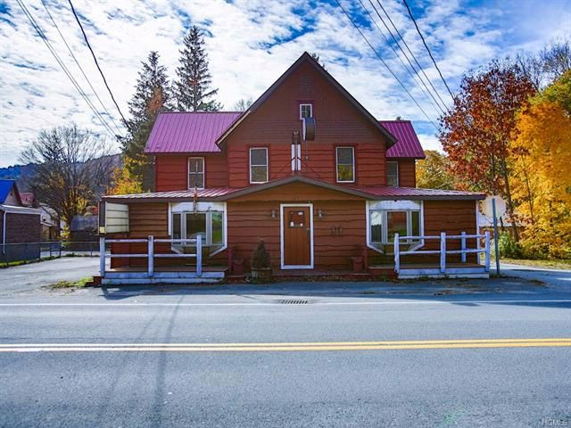 Studio,  0.00 BTH Commercial style home in Roscoe