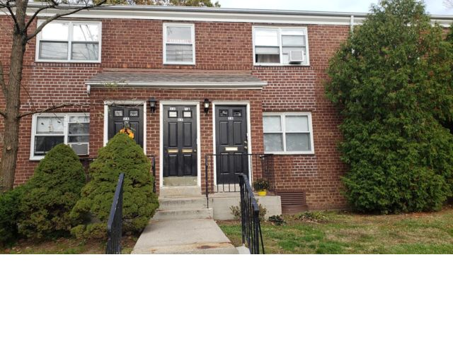 [Grymes Hill Real Estate, listing number 6939203]