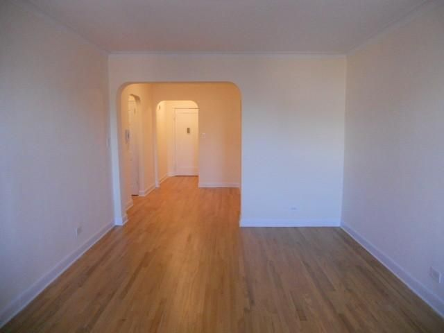 2 BR,  1.00 BTH  style home in Queens Village