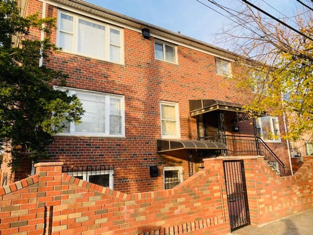 2 BR,  1.00 BTH  style home in East Flatbush