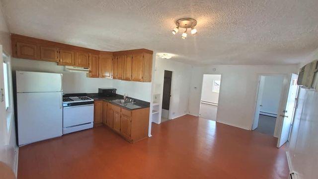 2 BR,  1.00 BTH Apartment style home in Bergen Beach