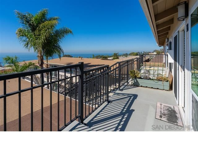 2 BR,  2.00 BTH  style home in Del Mar