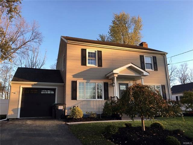 [Middletown Real Estate, listing number 6940099]