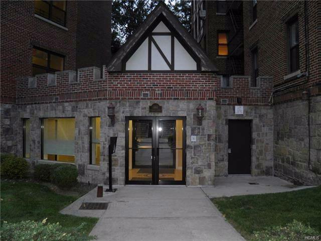 1 BR,  1.00 BTH Other/see remar style home in Yonkers