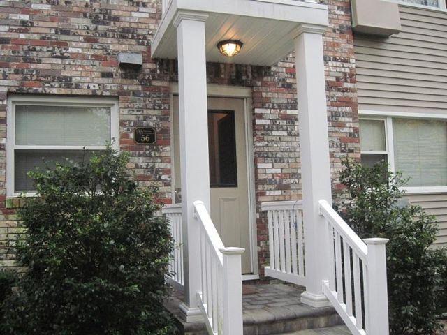 [Bay Shore Real Estate, listing number 6940388]
