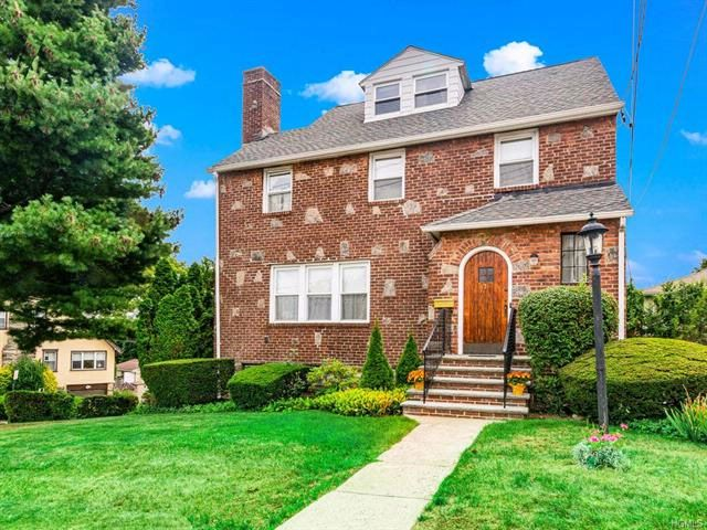 [Yonkers Real Estate, listing number 6941284]