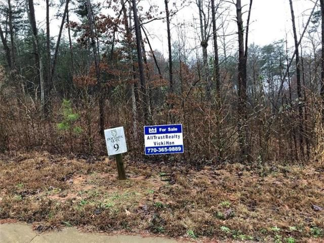 Lot <b>Size:</b> 1.79 Land style home in Gainesville