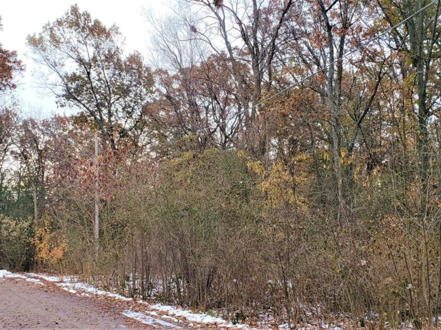 Lot <b>Size:</b> 0.65 Land style home in Waukegan