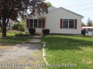 3 BR,  2.00 BTH  Ranch style home in Middletown