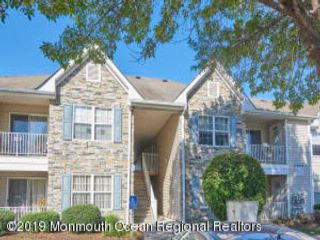 2 BR,  2.00 BTH Lower level style home in Belford